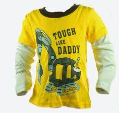 Haine pentru copii si bebelusi Bucuria Copiilor: Hainute copii si bebelusi Sweatshirts, Sports, Sweaters, Tops, Fashion, Hs Sports, Moda, Fashion Styles, Trainers