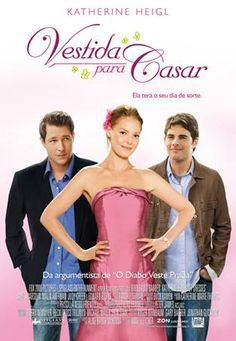 filmes de comedia romantica - Google Search