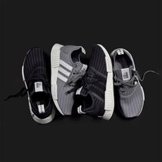 finest selection eaa30 57aba adidas NMD x Bedwin. Cheap Running ShoesAdidas ...