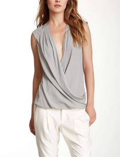 27cc11d9555aa3 41 Best WORK images in 2017 | Helmut lang, Clothes, Ladies fashion