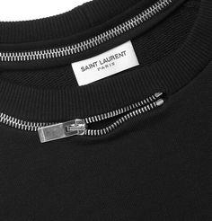 bronzelle: black ✖ white