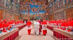 13 de marzo: Se cumplen tres años de la elección del Papa Francisco 13/03/2016 - 01:01 am .- Hoy 13 de marzo se cumplen 3 años desde que el Arzobispo de Buenos Aires (Argentina), el entonces Cardenal Jorge Mario Bergoglio, fuera elegido como Sucesor de San Pedro, convirtiéndose así en el primer Papa latinoamericano y jesuita.