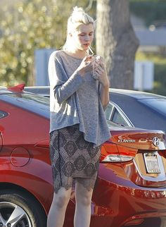Ireland Baldwin Admitted To Drug Rehab: Model Responds to Substance Abuse Report