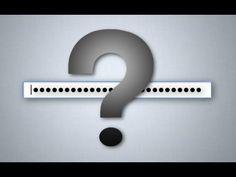 Как узнать сохраненный в браузере пароль (+плейлист)