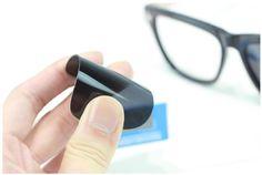 サングラス人気UVカット保護メガネ偏光サングラスおしゃれ芸能人愛用ドライブ大きいフレーム星型リベット付きメガネ男女スクエア型安い