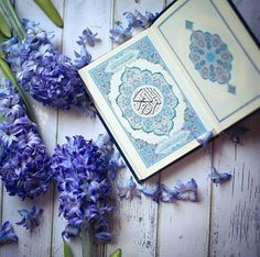 Image de allah, hijab, and jumaa