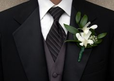 We are an established supplier of wedding suits for men in Nottingham - for the groom and the groomsmen. Call today with your requirements. Tuxedo Wedding, Wedding Groom, Wedding Suits, Wedding Attire, Fall Wedding, Dream Wedding, Forest Wedding, Wedding Ceremony, Reception