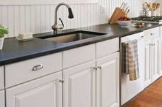 soapstone countertop dresseclub soapstone countertop cost soapstone on solid surface kitchen countertops prices, corian kitchen countertops prices, quartz kitchen countertops prices, glass kitchen countertops prices, laminate kitchen countertops prices,