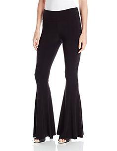 Norma Kamali Women's Fishtail Pant, Black, Medium- #fashion #Apparel find more at lowpricebooks.co - #fashion