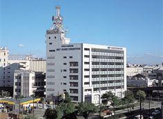 名古屋工学院専門学校|日本留学ラボ 外国人学生のための日本留学総合進学情報ウェブサイト