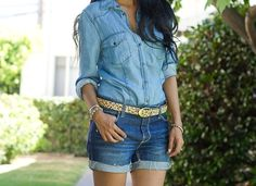 #fashion #style #design #jean #love #photography #outfitoftheday
