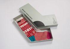 ALL KNITWEAR : 靴下 | Sumally