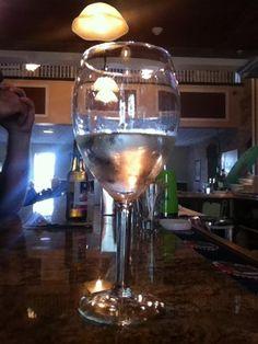 User Pics: www.VinePals.com