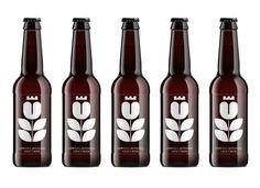 20 cervezas que comprarías por el diseño de su etiqueta 29