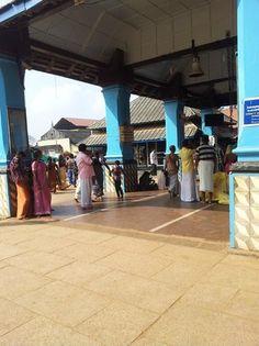Chottanikkara Bhagavathy Temple, Kochi (Cochin): See 341 reviews, articles, and 30 photos of Chottanikkara Bhagavathy Temple, ranked No.1 on TripAdvisor among 172 attractions in Kochi (Cochin).