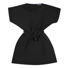 #bumudolarbenim siyah elbiseden vazgeçemezlerdenim