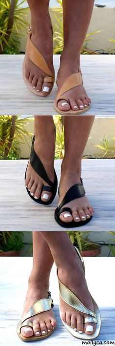 #Beach Shoes #Women