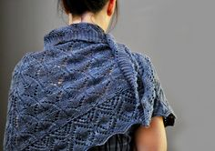 Ravelry: The Keeper pattern by Kristen Finlay