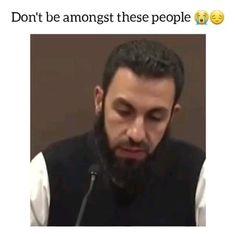Beautiful Quran Quotes, Quran Quotes Inspirational, Islamic Love Quotes, Muslim Quotes, Islam Quotes About Life, Life Quotes, Aesthetic Quote, Islamic Teachings, Allah Quotes