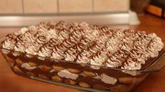 csokis-rakott-babapiskota-ennel-egyszerubb-recept-nincs