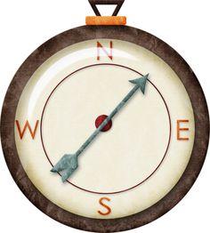 jss_happycamper_compass.png