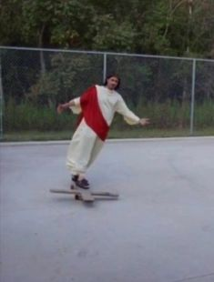 Jesus a crossboard ! Stupid Funny Memes, Haha Funny, Reaction Pictures, Funny Pictures, Lobe, Grunge Photography, Mood Pics, Aesthetic Grunge, Meme Faces