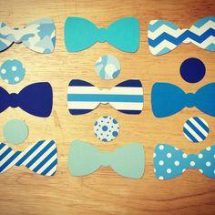 #dimenchon #dimenchonsdesigns #cutouts  #babyshower #party #decorations #tophat #mustache #bowtie #chevron #confetti #stripes