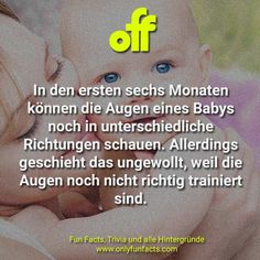 45 geniale Fakten über Babys - Only Fun Facts Wisconsin, Trivia, Fun Facts, Palmas, Amniotic Fluid, Black Babies, Mom Cake, Some Amazing Facts, Baby Grows