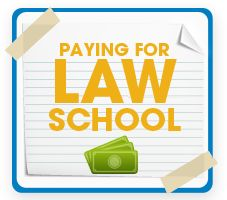 How much will law school cost you?   Online debt calculator here. -- I should NOT have just played this game.