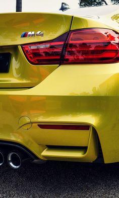 The best luxury cars. These cars are made by Lamborghini Ferrari Mercedes BMW Mazda Bugatti etc. Bmw M4, M Bmw, New Sports Cars, Sport Cars, Rolls Royce, Bmw X5 F15, Lamborghini, Ferrari, Bugatti Cars