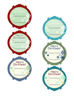 Free holiday printables includes cocktail flags sign gift tags free holiday printables includes cocktail flags sign gift tags wine tags water bottle labels dear santa letter food tents sign holidays and negle Choice Image