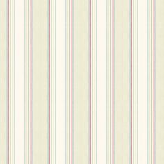 Little Luxuries Wallcoverings, Alice - Sage LL 00233