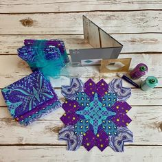Textile Prints, Textiles, English Paper Piecing, Big Project, Quilt Making, Boston, Projects To Try, Profile, Quilts