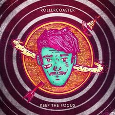 https://soundcloud.com/rollercoaster_band/keep_the_focus