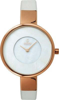 #ObakuDenmark #Watches #watch #Cute #chic #beautiful #women #Fashion #Jewelry #Design #christmas  facebook.com/obakuus