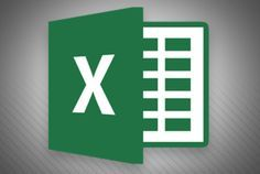 Your Excel formulas cheat sheet: 15 tips for calculations and common tasks   PCWorld