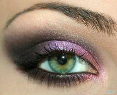 .::INSPIRATIONS::.: Make Up: KatOsu #2