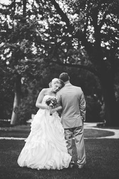 Addison and Maggie | Erin Dunaway Photography