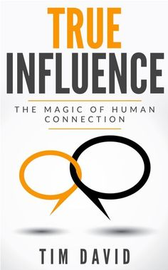 Influence the psychology of persuasion by robert b cialdini ebook the best books on influence and persuasion fandeluxe Gallery