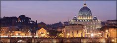 Benvenuti su MH lusso in Italia