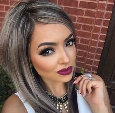 Beauty makeup <3