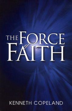 The Force of Faith by Kenneth Copeland,http://www.amazon.com/dp/0938458140/ref=cm_sw_r_pi_dp_k91btb12Y8YVPPR9