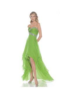Green Bridesmaid Dress | ... Green Bridesmaid Dress UK1556 - Bridal Dresses UK Online Sale