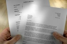 120 Cover Letter Examples for Resumes: Use a cover letter sample as a starting point for your own letters.