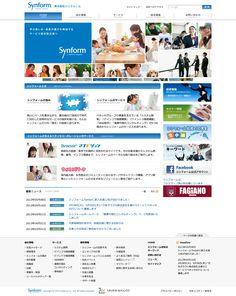 http://www.synform.co.jp
