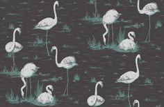 Contemporary Restyled – kokoelma tuo raikkaan tuulahduksen ikonisiin kuoseihin. Cole & Son on loihtinut tuoreita ideoita brändin laajaan historiikkiin. Kokoelma sisältää muun muassa legendaariset Woods-, Cow Parsley-, Orchid- , Hicks Hexagon- , Palm Leaves- ja Flamingos-kuosit .