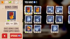 Free Game Cheats for Android and iOS Cat Hacks, Game Interface, Game Resources, Game Update, Test Card, Free Gems, Hack Online, Game Ui, Mobile Game