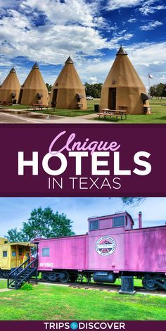 Texas Getaways, Texas Vacations, Vacation Trips, Weekend Trips, Family Vacations, Cruise Vacation, Disney Cruise, Vacation Spots, West Texas