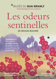 Les_odeurs_sentinell