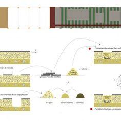Boerenhol-Parking-by-Wagon-Landscaping-11